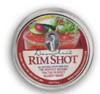 Bloody Mary Rim Shot