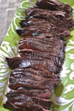 Beef / Pork